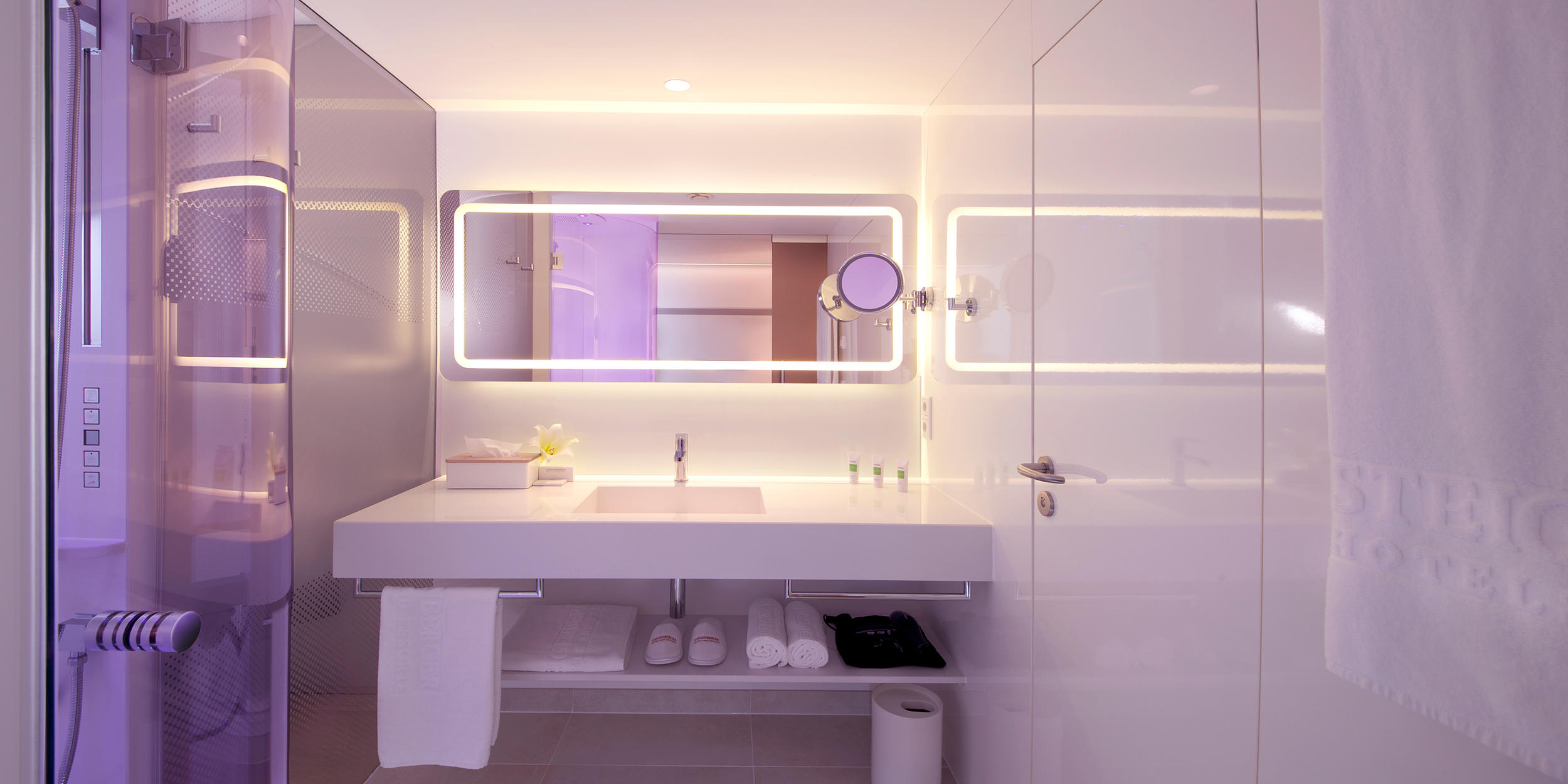 JAZ Stuttgart | Geplan Design